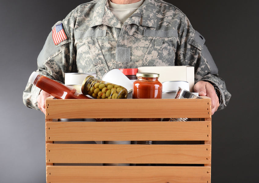 Care Packages For Soldiers Care Packages Soldiers Jpg