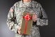 A loved one headed out? Suprise them with Deployment Gifts!