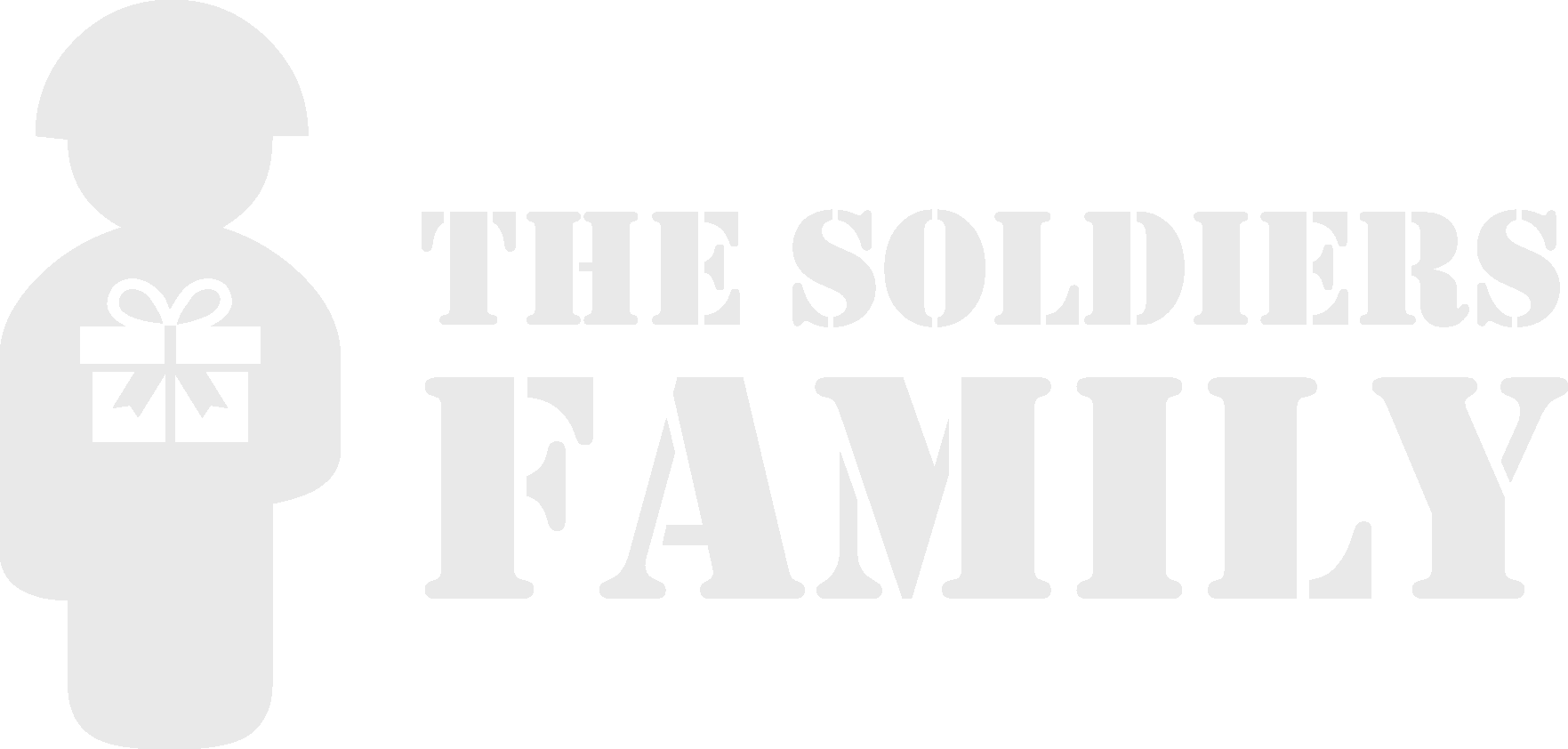 The Soldiers Family