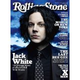 Rolling Stone - Subscription