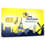 OneSimCard International SIM Card